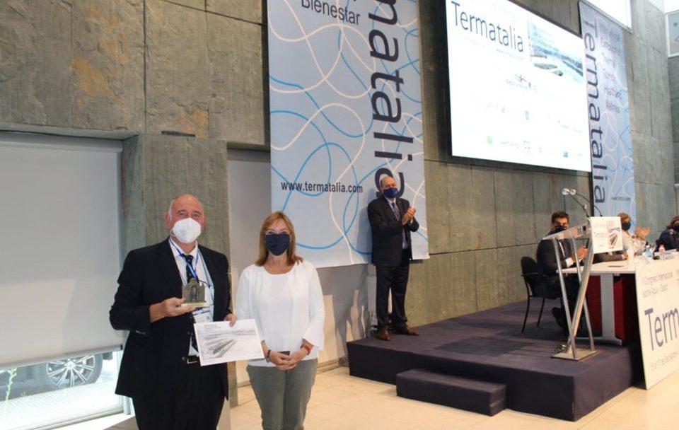 Dr.-Francisco-Maraver-Congreso-Termatalia--960x640