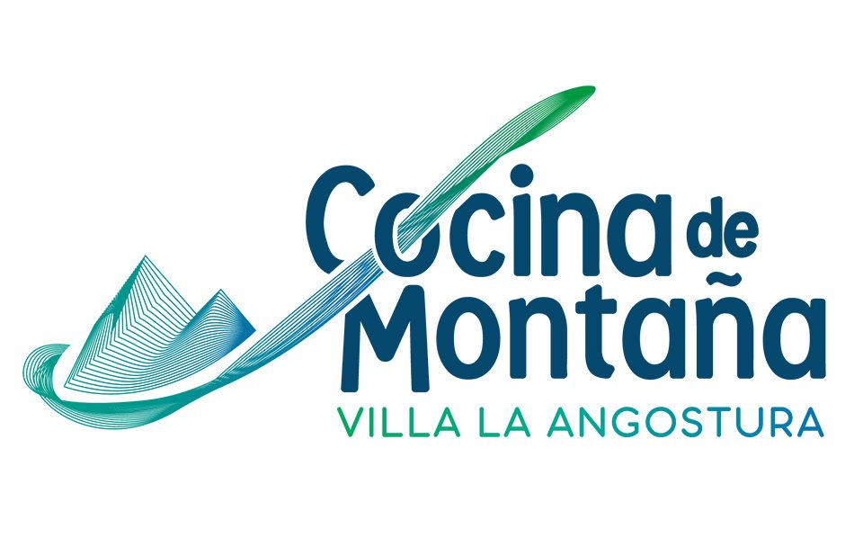 Logo Cocina de Montaña-VLA