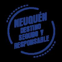 Neuquen-Destino-Seguro-y-Responsable-Logo