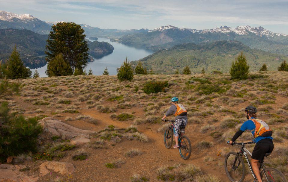 neuquen_villa_pehuenia_mountain_bike_nikonD3_043